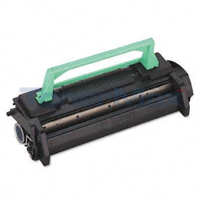 NEC SUPERSCRIPT 870 TONER HI YIELD